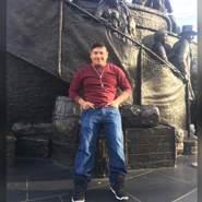 vidala446219's profile photo