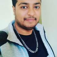 hasnainmemon402239's profile photo
