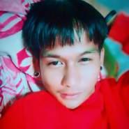 user_fjge38's profile photo
