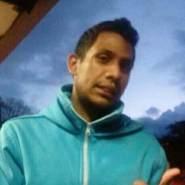 franklin245514's profile photo