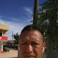 riverar33's profile photo
