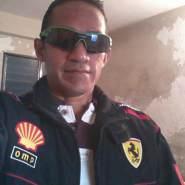 antonio261234's profile photo