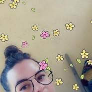 michellealejandra27's profile photo