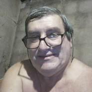 rubenv531058's profile photo