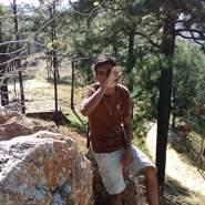 julio829728's profile photo