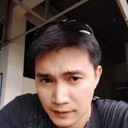 tbonew's profile photo