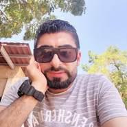 hamzya308233's profile photo