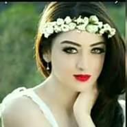 smraa63's profile photo