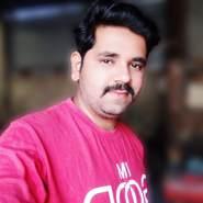 shaileshm76753's profile photo
