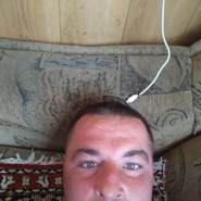 bartekZ22's profile photo