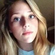perry_angelina55's profile photo