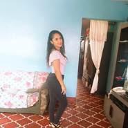 ligiab156324's profile photo