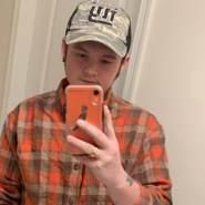 kennyr786104's profile photo