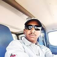 mubarakh638063's profile photo