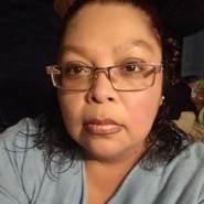 alidia_57's profile photo