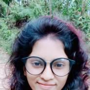 deepikapriyadar85825's profile photo