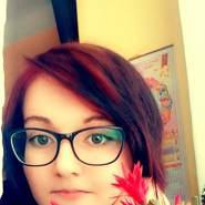 hankae's profile photo