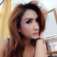 natrikanw's profile photo