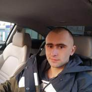 alexandru419869's profile photo