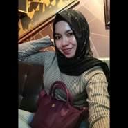 tarry70's profile photo