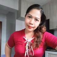 jingdiazolele's profile photo