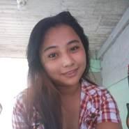 rical63's profile photo