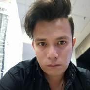 josem349205's profile photo