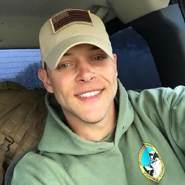 nickelshobb's profile photo