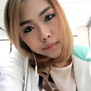 belle616252's profile photo