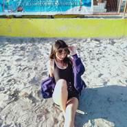 agustinaa837714's profile photo