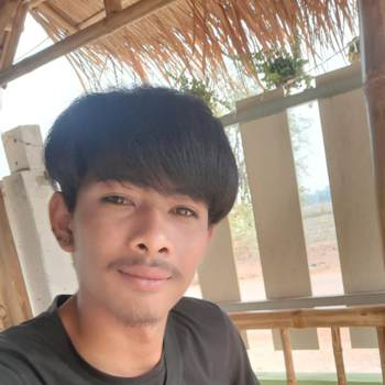 user_cqhs932_Kamphaeng Phet_Kawaler/Panna_Mężczyzna