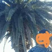 fabians153994's profile photo
