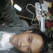 sandia187's profile photo