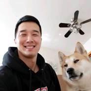 chongwillam846's profile photo