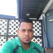 josed018033's profile photo