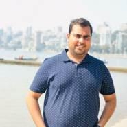 qutubuddin95's profile photo