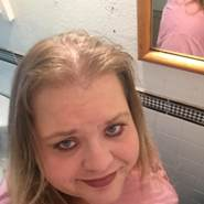 mija414's profile photo