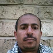 aadl574393's profile photo