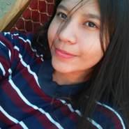 Danielamp22's profile photo