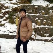 avinmadan's profile photo