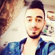 noussairt97222's profile photo