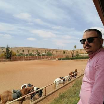 mecmaricain14_Rabat-Sale-Kenitra_Soltero (a)_Masculino