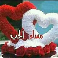 fatima103958's profile photo