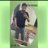 hmd432192's profile photo