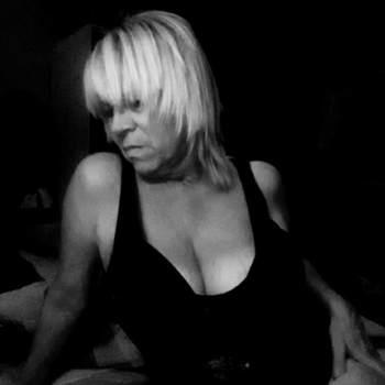 monicas271_Cordoba_Single_Female