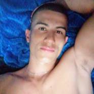 yersonv289432's profile photo