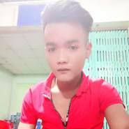 chanes667851's profile photo