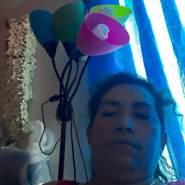 osirisg596265's profile photo