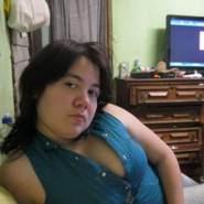 nikoly585804's profile photo