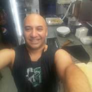 facu851's profile photo